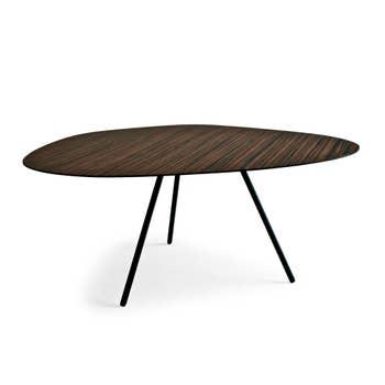 Pebble Coffee Table Medium