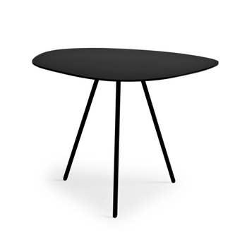 Pebble Coffee Table Small