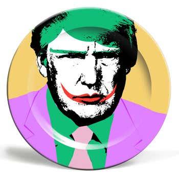 Donald 8