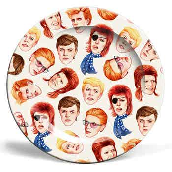 Fabulous Bowie 8