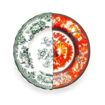 Hybrid Soup Plate – Cecilia