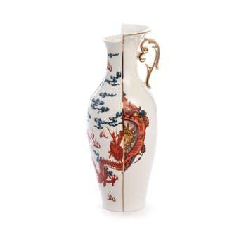 Hybrid Vase – Adelma