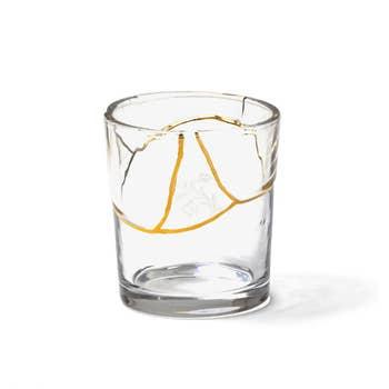Kintsugi Glass 3