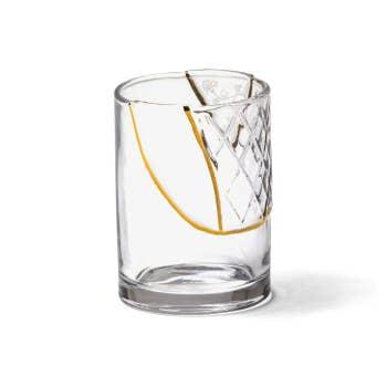 Kintsugi Glass 2