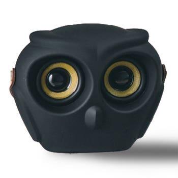aOWL Speaker