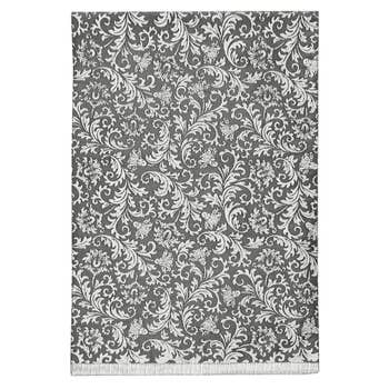 Winter Palace Table Runner