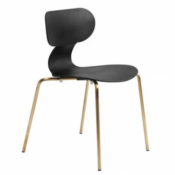 Yogo-S Dining Chair