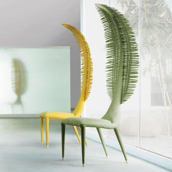 Zaza Chair