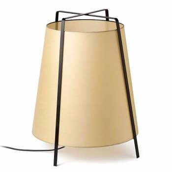 Akane-G Floor Lamp
