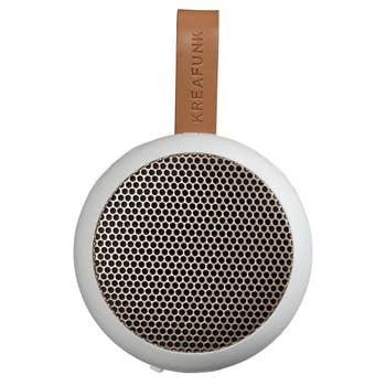 aGO Speaker