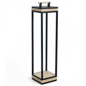 Carre XL Floor Lamp