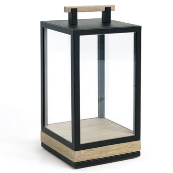 Carre Table Lamp