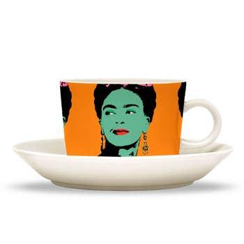 Frida Cup Set