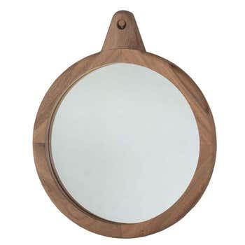 Enso 40 Mirror