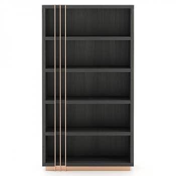 D'Arc Display Cabinet