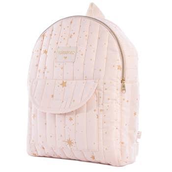 Backpack Dream Pink