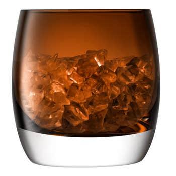 Whisky Club Ice Bucket