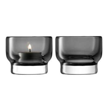 Utility Tealight Holder Set