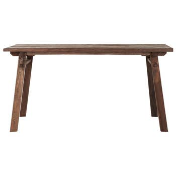 Campo Dining Table Small
