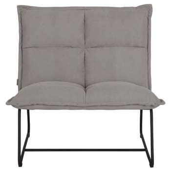 Lounge Chair Cloud XL