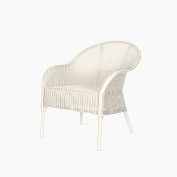 Nice Dining Chair