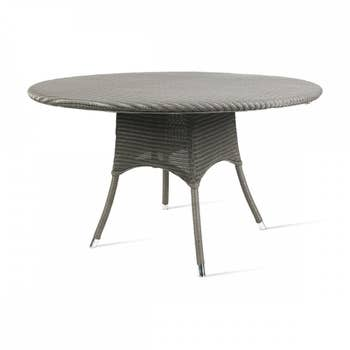 Nimes Dining Table
