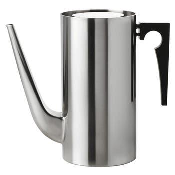 AJ Coffee Pot