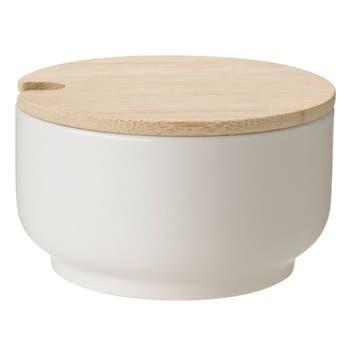 Theo Sugar Bowl