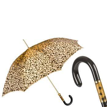 Speckled Umbrella