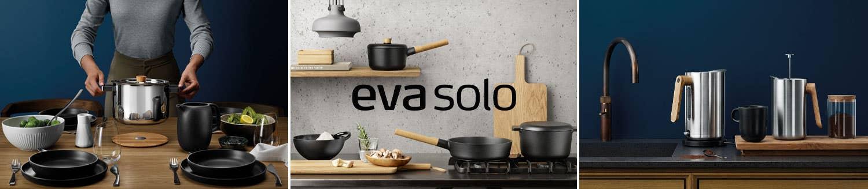 Eva Solo